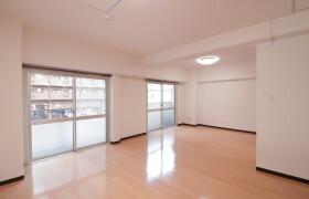 1LDK {building type} in Nishimiyahara - Osaka-shi Yodogawa-ku