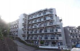 1K Apartment in Oguchidori - Yokohama-shi Kanagawa-ku
