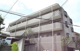 2LDK Mansion in Mitsuzawa nakamachi - Yokohama-shi Kanagawa-ku