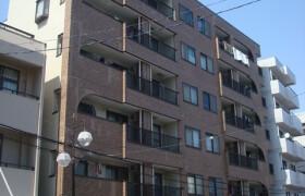 松戸市小根本-1K公寓大厦