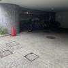 1K Apartment to Buy in Minato-ku Parking