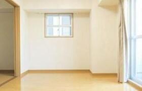 1LDK Mansion in Kaigan(1.2-chome) - Minato-ku