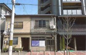 5K {building type} in Yorozuyacho - Kyoto-shi Shimogyo-ku