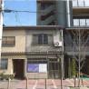 5K House to Buy in Kyoto-shi Shimogyo-ku Exterior