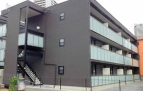 埼玉市南区沼影-1LDK公寓大厦