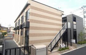 江户川区興宮町-1K公寓