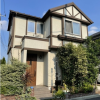 3SLDK House to Rent in Nerima-ku Exterior