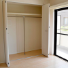 1DK Apartment to Buy in Setagaya-ku Bedroom