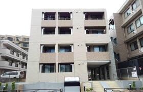1K Mansion in Saginuma - Kawasaki-shi Miyamae-ku