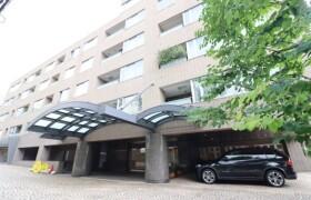 1LDK {building type} in Shoto - Shibuya-ku