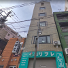 Whole Building Office to Buy in Taito-ku Interior
