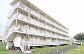 2K Mansion in Hagiwara - Kitakyushu-shi Yahatanishi-ku