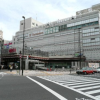 3LDK Apartment to Buy in Meguro-ku Train Station