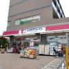 2LDK Apartment to Rent in Setagaya-ku Drugstore