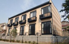 1K Apartment in Shintakane - Funabashi-shi