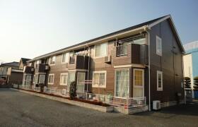 2DK Apartment in Shinohara - Kai-shi