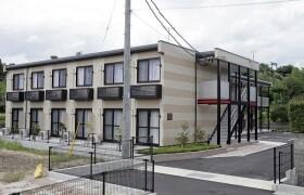 糟屋郡篠栗町津波黒-1K公寓