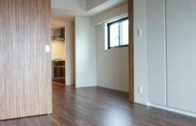 1LDK Apartment in Nihombashiyokoyamacho - Chuo-ku