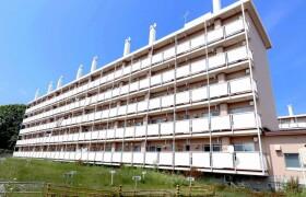 2DK Mansion in Usunosawacho - Tomakomai-shi