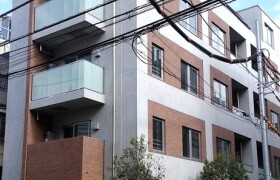 1LDK Mansion in Nishishinjuku - Shinjuku-ku