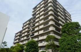 3LDK Apartment in Izumicho - Yokohama-shi Izumi-ku