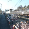 1K Apartment to Rent in Yokohama-shi Kanazawa-ku Public facility