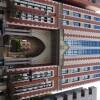 Shop Retail to Buy in Minato-ku University