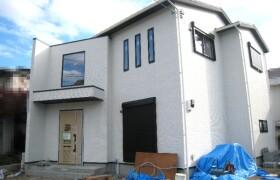 4LDK {building type} in Shugakuin inuzukacho - Kyoto-shi Sakyo-ku