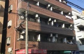 神戸市東灘区甲南町-整栋{building type}