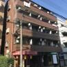在神戸市東灘区购买整栋 公寓大厦的 户外