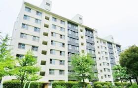 3LDK {building type} in Matanocho - Yokohama-shi Totsuka-ku