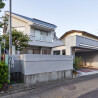 5LDK House to Buy in Setagaya-ku Exterior