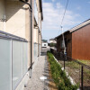 1K Apartment to Rent in Takahama-shi Interior