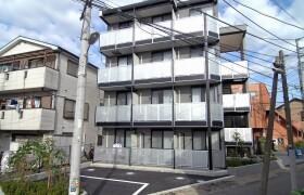 1K Mansion in Omorihigashi - Ota-ku