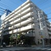 1LDK Apartment to Buy in Taito-ku Exterior