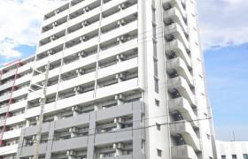 1K {building type} in Oyodokita - Osaka-shi Kita-ku