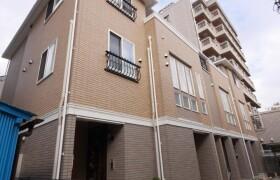 1LDK Apartment in Chidori - Ota-ku
