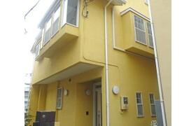 3LDK House in Tsurumaki - Setagaya-ku