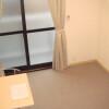 1K Apartment to Rent in Nagoya-shi Moriyama-ku Room