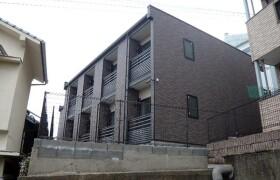1K Apartment in Wakabacho - Sasebo-shi