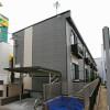在名古屋市中村區內租賃1K 公寓 的房產 戶外
