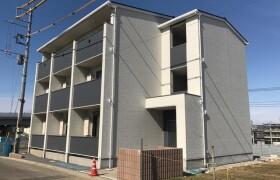 1K Apartment in Shimonoda - Saitama-shi Midori-ku