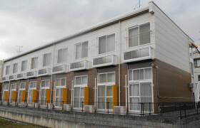寝屋川市東神田町-1K公寓