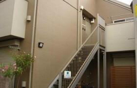 1K Apartment in Izumicho - Itabashi-ku