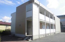 1K Apartment in Iyamachi - Matsue-shi