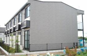 1K Apartment in Ayazono - Takaishi-shi