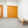 1K Apartment to Rent in Neyagawa-shi Bedroom