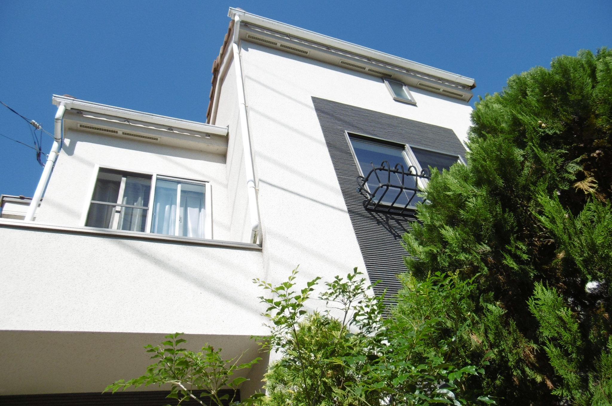 3ldk house yotsuya fuchu shi tokyo japan for for Japan homes for sale