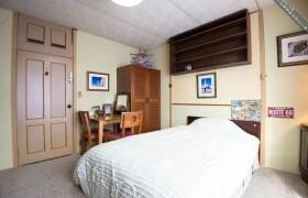 八王子市 - 合租公寓