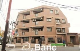 3LDK {building type} in Shakujiimachi - Nerima-ku